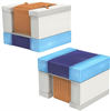 Fixed Inductors -- 490-18539-2-ND -Image