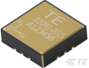 Embedded Accelerometers -- 20019427-01 -Image