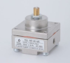 Ultra Compact Air Regulator -- RG1 Series -- View Larger Image