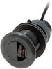 DST810 Ultrasonic Smart™ Multisensor -Image