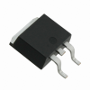Thyristors - SCRs -- TS1220-700B-ND