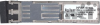 HFBR-5710L (Agilent Original)