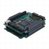 Board Level Controller -- PMAC2A PC/104