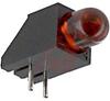 PCB LED INDICATOR -- 70127257