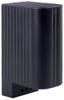 CS 060 - PTC Heater -- 06020.0-00