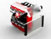 DuPont™ Zytel® PLUS Nylon Resin -- Zytel® PLS95G35DH1 BK031 -- PA6-GF35 - Image