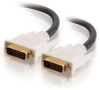3m DVI-D? M/M Dual Link Digital Video Cable (9.8ft) -- 2102-26942-010