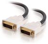 1m DVI-D™ M/M Dual Link Digital Video Cable (3.2ft) -- 2102-26912-003