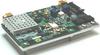 Bi-Directional Power Amplifier -- RF433PA