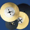 High Speed Steel Circular Saw Blades -- amv200f