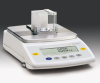 CP2P Microbalance -- 5701-02