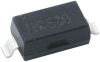 ON SEMICONDUCTOR - MMSZ5255ET1G - ZENER DIODE, 500mW, 28V, SOD-123 -- 1012822