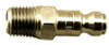 Fittings, Air Fittings -- 311004-A