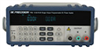 1786B - B&K Precision 1786B Programmable DC Power Supply, 32V, 3A -- GO-20045-93 -- View Larger Image