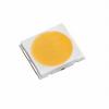 LED Lighting - White -- 1416-1717-2-ND -Image