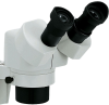 Microscope, Stereo Zoom (Binocular) -- NSW-620-ND -Image