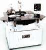 Air Bearing Optical Polishing Machine -- ABOP 36 - Image