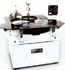 Air Bearing Optical Polishing Machine -- ABOP 36