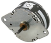 Series 36000 36mm Rotary Stepper Motor -- 36440 -05-999 - Image