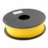 3D Printing Filaments -- 1738-1219-ND -Image