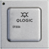Fibre Channel Controller -- QLogic 2600 Series - Image