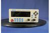 Fiber Optic Equipment -- FVA-3100