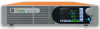 AC Source -- AFV-P-2500A