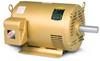 General Purpose AC Motor, Three Phase, Open, 500 HP