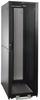 42U SmartRack Value Series Standard-Depth Rack Enclosure Cabinet, 2400-lb. Capacity with doors & side panels -- SR2400 -- View Larger Image