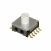 DIP Switches -- Z10705-ND -Image