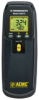 Infrared Thermometer -- AI212134