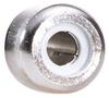 Coaxial Adapter, RCA Male / BNC Female 50 Ohm -- BA90 -Image