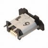 USB, DVI, HDMI Connectors -- H11890-ND -Image