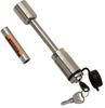 Receiver Lock -- 580405