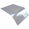 Static Control Shielding Bags, Materials -- SCP474-ND -Image