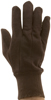 Cotton Work Gloves -- 95-808 - Image
