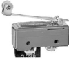 Basic Limit Switch 10A Roller Lever -- 78454932620-1
