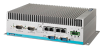 Intel® Core™ i7 Automation Computer with 4 x GbE, 2 x Mini PCIe, DVI/DP/HDMI -- UNO-2184G-D44E