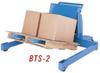 BT Series - Bin Tilters -- BTS-4
