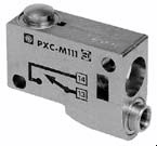 Miniature Limit Switch image