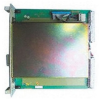 EMI Filters & Accessories -- 7051783 -Image