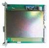 EMI Filters & Accessories -- 7051806
