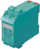 Frequency voltage current converter -- KFU8-FSSP-1.D - Image