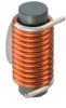 Fixed Inductors -- 1773-1000-1-ND - Image