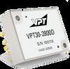 DC-DC Converter -- VPT30-2800D