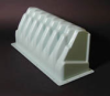 Plastic Thermoforming Molding -- View Larger Image