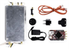 Software Defined Radio (SDR) Transceiver Kit Basic -- STEMLab 125-14