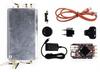 Test and Measurement Computer Module -- STEMLab 125-14 Software Defined Radio (SDR) Transceiver Kit Basic - Image
