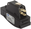 Vacuum/Pressure Switch, Electromechanical, with Digital Output Signal VS-V-EM-ST -- 10.06.02.00457
