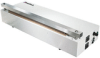 Pneumatic Impulse Heat Sealer -- AVP-20 - Image